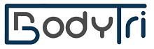BodyTri
